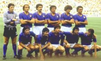 5 de julho de 1982 – 14 de maio de 1983 7db65f7cf4d31