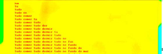 Contracultura 2001 rita lee tomz sua sonoridade mistura o uso de viola sanfona e maneirismo caipiras como o r puxado e as expresses t ficando bo n fandeluxe Images